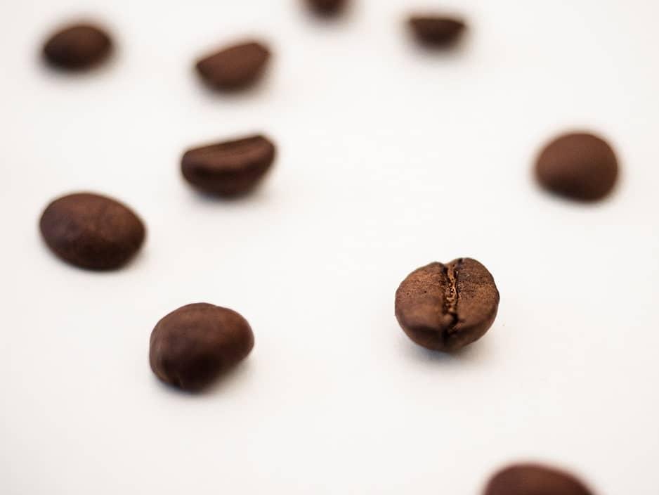 kafe foto-14