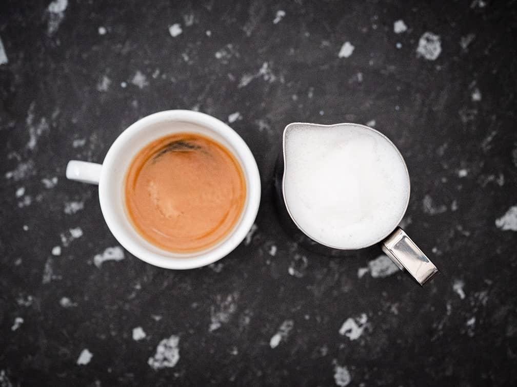 kafe foto-23
